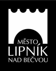 logo-mesta